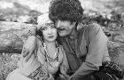"""Грандіозний кіноперформанс просто неба — """"Козаки"""" (1928) на Потьомкінських сходах під час 10-го Одеського міжнародного кінофестивалю"""