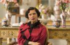 Віта і Вірджинія: офіційний український трейлер з'явився у мережі