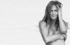 Дженнифер Энистон показала, что 50 — не возраст. Фотосессия невероятно красивой женщины