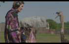 Онлайн прем'єра комедії «Мої думки тихі» Антоніо Лукіча з 25 березня на OLL.TV