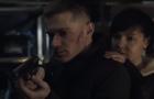 Третій тизер українського фільму «Прогулянка у порожнечі»