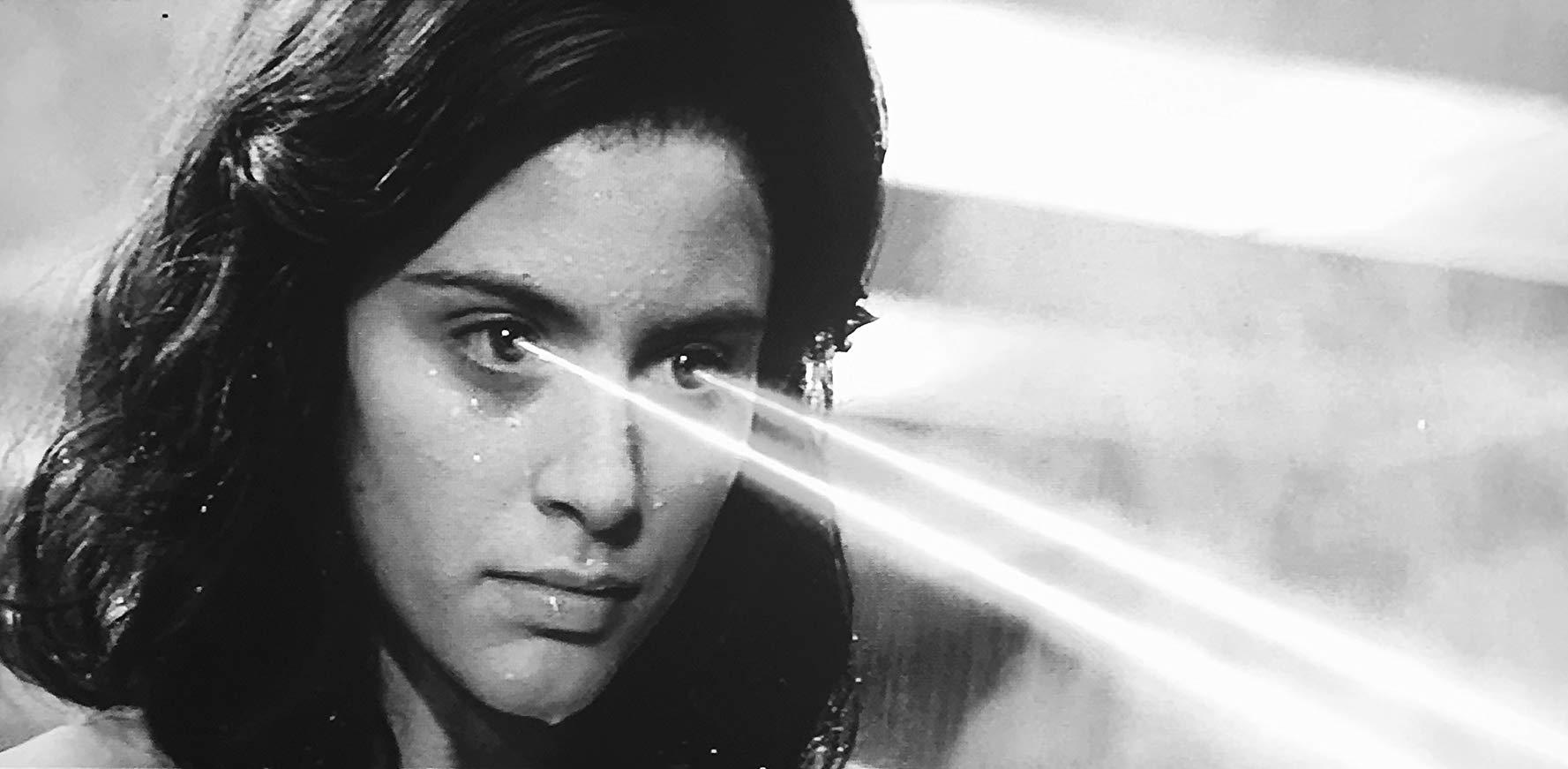 Супергёрл (Supergirl) 1984