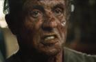 Вийшов дубльований трейлер фільму Рембо: Остання кров