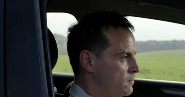 Трейлер: Черное зеркало, 5 сезон (Black Mirror, Season 5)