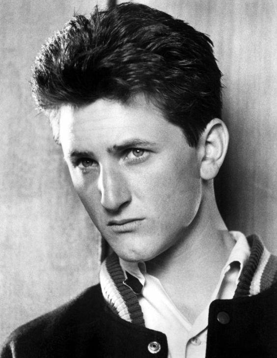 Шон Пенн фото Sean Penn photo 88
