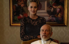 Шэрон Стоун и Мэрилин Мэнсон снялись в продолжении «Молодого Папы»