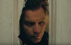 Вийшов фінальний трейлер сіквела «Сяйва»: Юен Макгрегор у фільмі «Доктор Сон»
