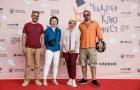 «Чілдрен Кінофест 2019» оголосив переможців