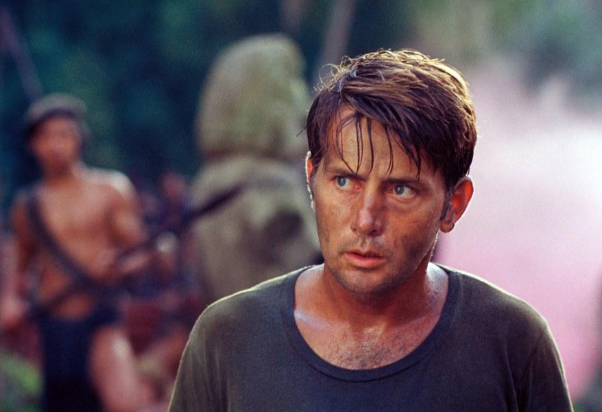 Апокалипсис сегодня (Apocalypse Now)