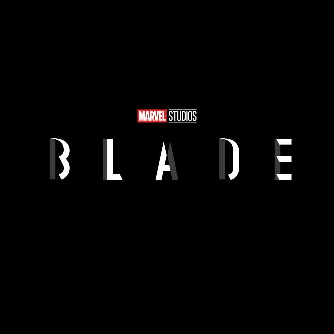 Блэйд (Blade)