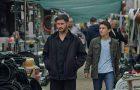 «Додому» Нарімана Алієва отримав Гран-прі Одеського кінофестивалю
