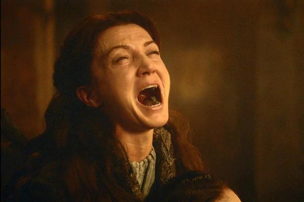 Игра престолов: все сезоны, ранжированные от худшего к лучшему