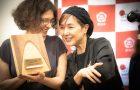 «Гуцулка Ксеня» отримала головну нагороду кінофестивалю в Японії