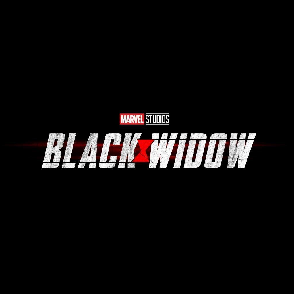 Черная вдова фильм 2020 год