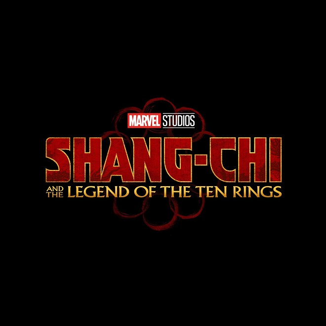 Шан-Чи и легенда десяти колец (Shang-Chi and the Legend of the Ten Rings)