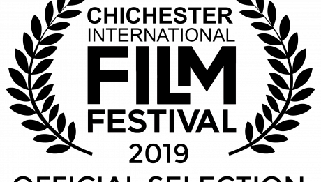 Laurel_ChiFilmFestSelection_2019