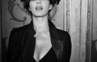 Самые красивые итальянские актрисы