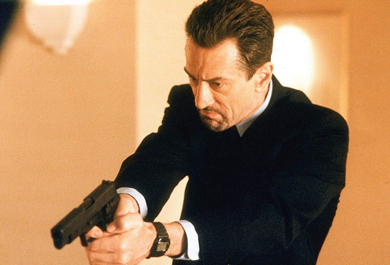 Все фильмы Майкла Манна, ранжированные от худшего к лучшему