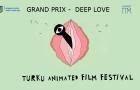 Фільм «Кохання» отримав Ґран-прі у Фінляндії