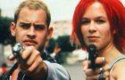 100 лучших фильмов 90-х годов