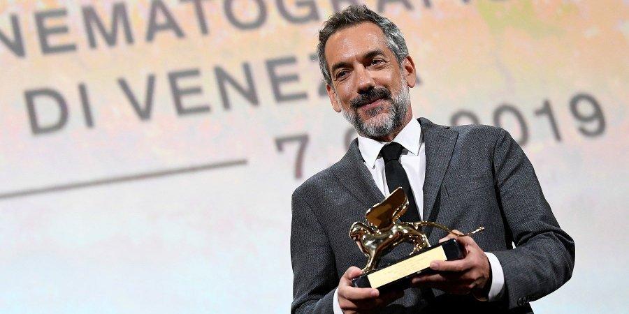 Венецианский фестиваль 2019 режиссер Тодд Филлипс