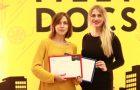 Кінофестиваль  Kharkiv MeetDocs оголосив переможців пітчингу документальних кінопроєктів, фестивалю незалежного українського короткометражного кіно «Бардак» та конкурсу дитячих відеороликів MeetKids