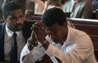 «Судити по совісті»: вийшов трейлер фільму за реальними подіями