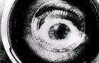 20 главных фильмов 1920-х годов