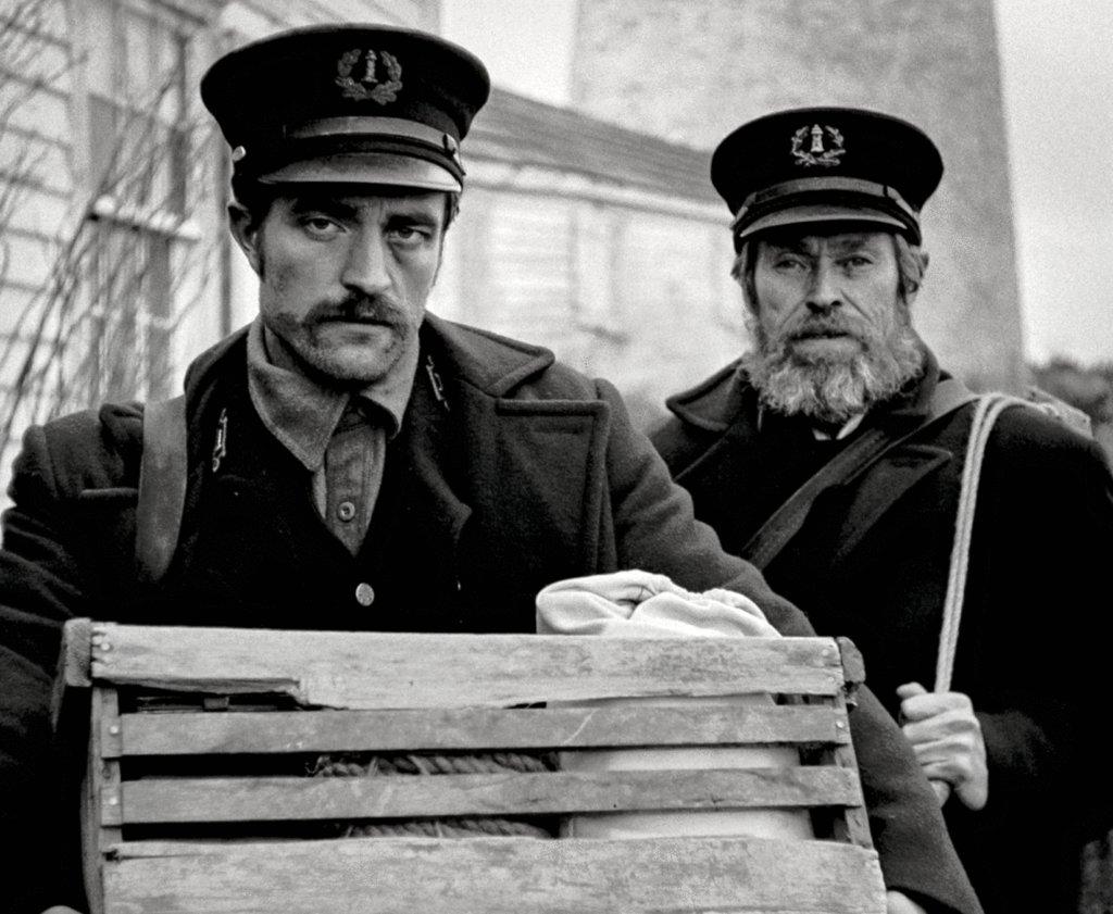 Хіти Канн, Венеції та Нового Голлівуду: 3-й «Київський тиждень критики» стартує за тиждень