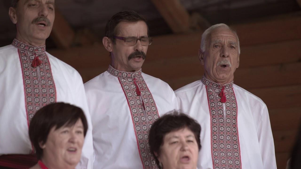 Співає Івано-Франківськтеплокомуненерго