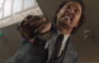 Макконахи, Грант, Ханнэм и Фаррелл в дублированном трейлере «Джентльменов» Гая Ричи