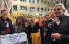 У Мюнхені відбулись «Дні українського кіно»