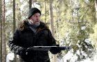 Жан Рено повертається: прем'єра трейлеру трилеру «Холодна кров»