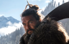 Чому ви повинні побачити серіал «Бачити» з зіркою «Гри престолів» Джейсоном Момоа