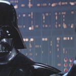 Империя наносит ответный удар