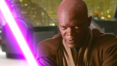 месть ситха звездные войны винду побеждает императора