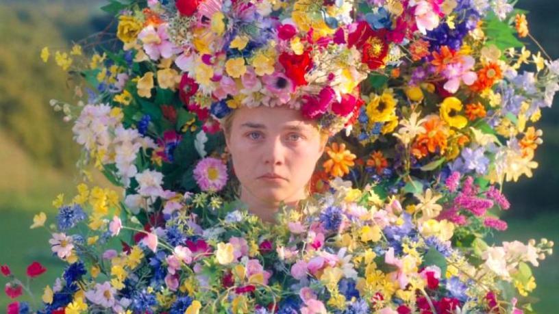 20 лучших фильмов 2019 года по версии Анастасии Лях