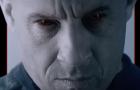 Вийшов новий трейлер фільму з Віном Дізелем «Бладшот»