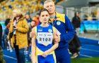 Вийшов другий офіційний трейлер української спортивної драми «Пульс»