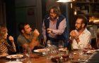 100 лучших фильмов 2010-х годов