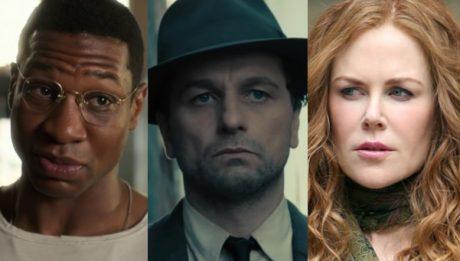 Какие сериалы ждать на HBO в 2020