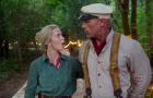 Круїз у Джунглях: вийшов фінальний трейлер фільму з Двейном Джонсоном та Емілі Блант