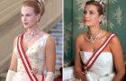 Актеры и реальные исторические личности, которых они сыграли (65 фото)