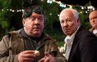 Творці фільму Михайла Іллєнка «Толока» оголосили про нову дату кінотеатрального релізу стрічки