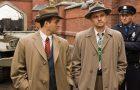 10 лучших нуаров в истории кино