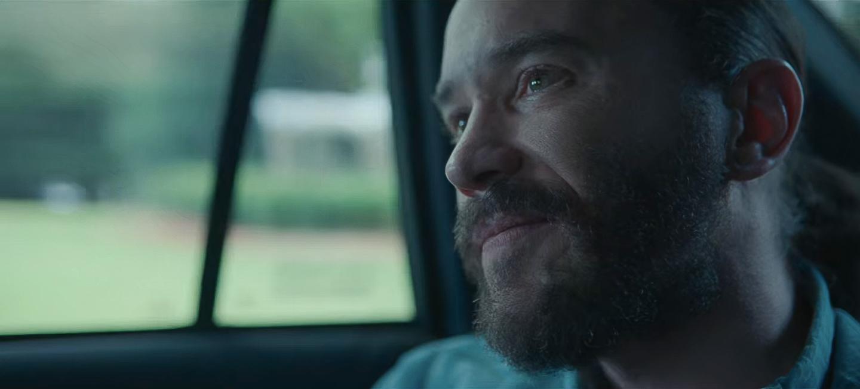 Озарк, 3 сезон (Ozark, season 3) 2020 Том Пелфри