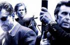 Майкл Манн хочет сделать приквел и сиквел фильма «Схватка» с Де Ниро и Аль Пачино