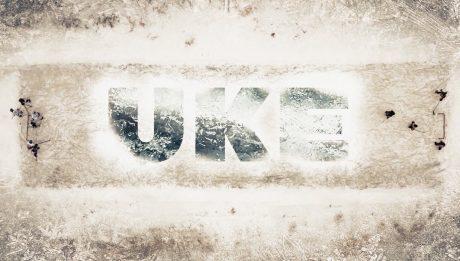 документального фільму UKE