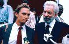 7 лучших фильмов Джоэла Шумахера