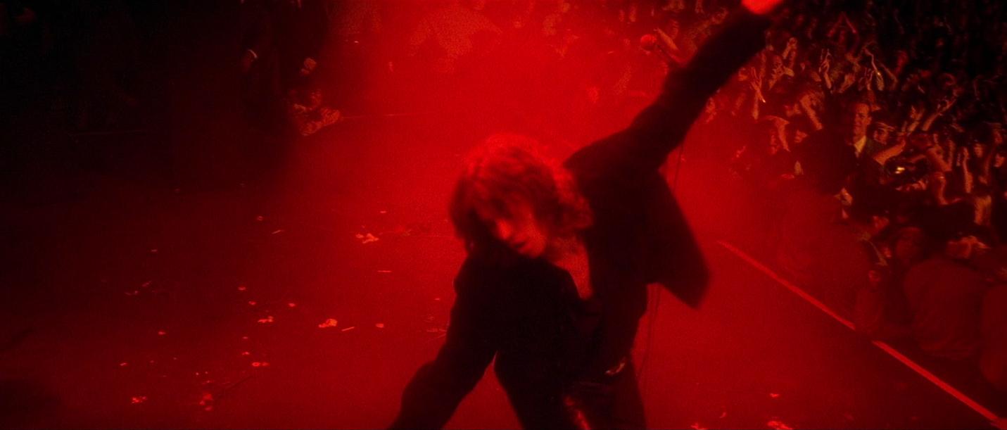 Дорз (The Doors, 1991, IMDb 7,2)